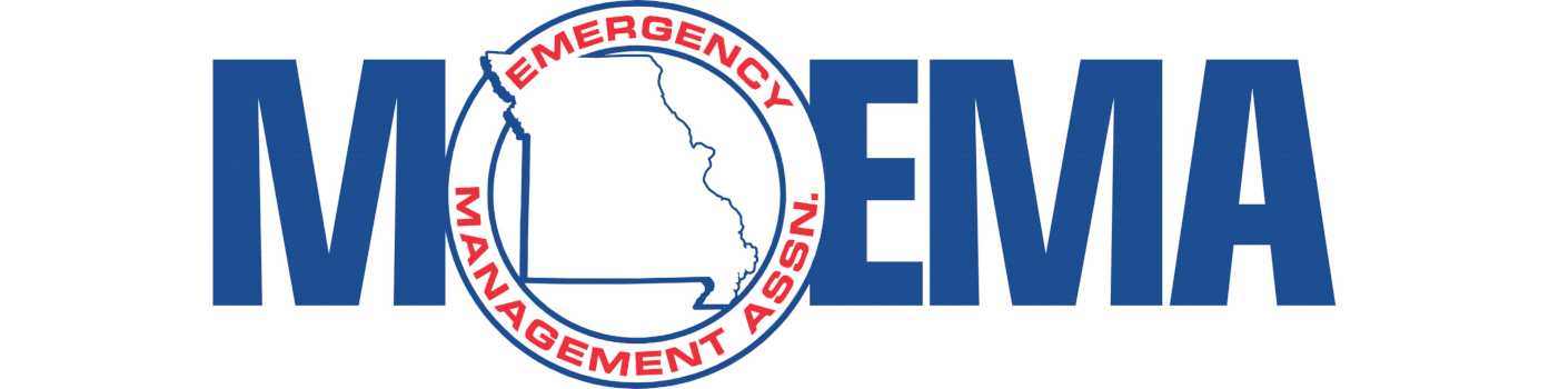 missouri-emergency-management-final-V2-6