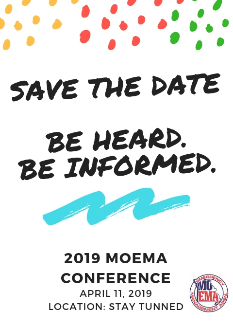 banner save date